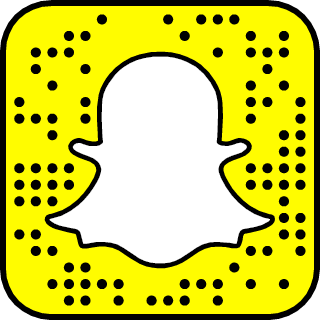 Ty Dillon Snapchat username