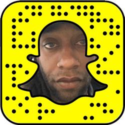 Ty Dolla Snapchat username
