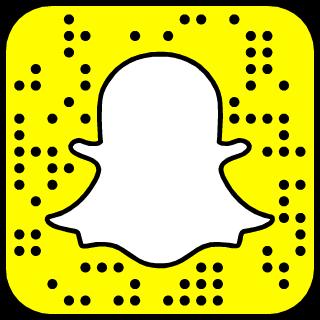 Tyler Alvarez Snapchat username