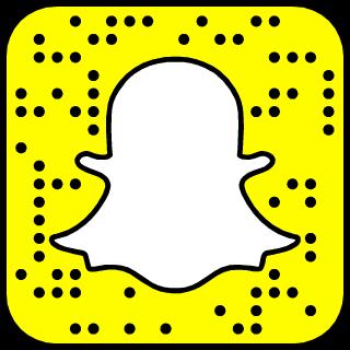 Tyler Austin Snapchat username