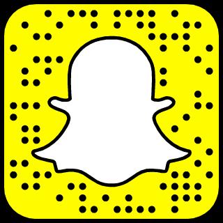 Tyler Boyd Snapchat username