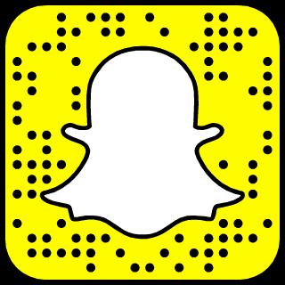 Tyler Honeycutt Snapchat username