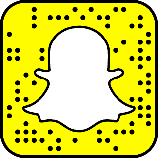 Tyler Lockett Snapchat username