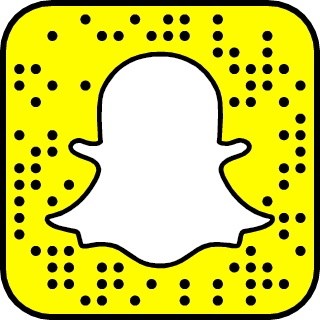 Tyler Nolan Snapchat username