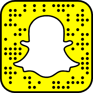 Tyler Perry Snapchat username