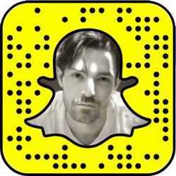 Tyler Schnabel Snapchat username