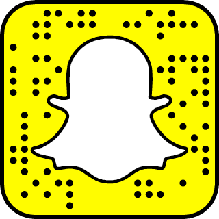 Tyler Young Snapchat username