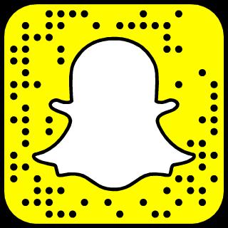 Tyrann Mathieu Snapchat username