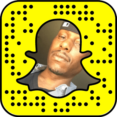 Tyrese Snapchat username