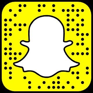 Tyrod Taylor Snapchat username