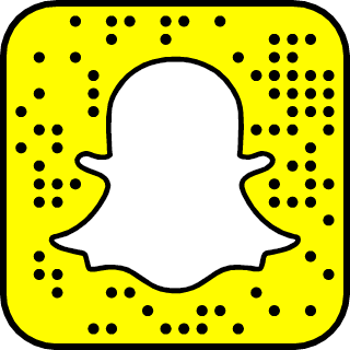 Tyrone Crawford Snapchat username