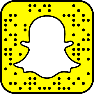 Tyson Beckford Snapchat username