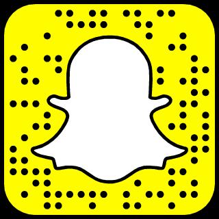 Uberhaxornova Snapchat username
