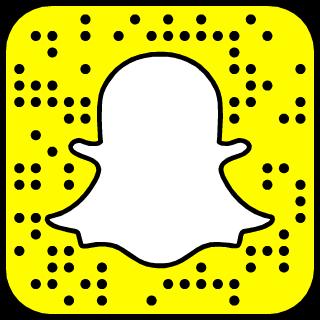 Uck Queen Snapchat username