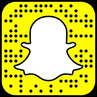 Ufc Snapchat username
