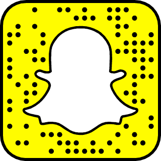 Ultra Music Festival Snapchat username