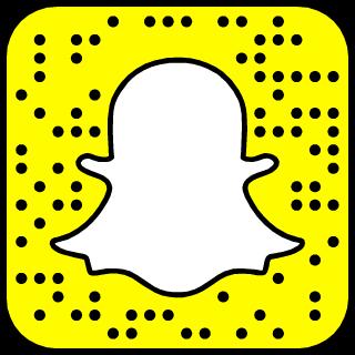 Umair Jaswal Snapchat username