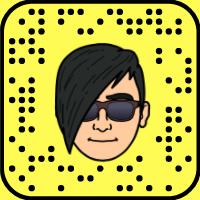Ummet Ozcan Snapchat username