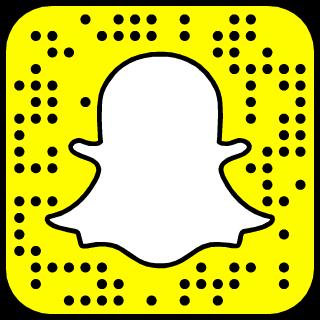 Urban Leak Snapchat username