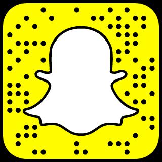 Uriah Hall Snapchat username
