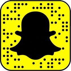 Urijah Faber Snapchat username