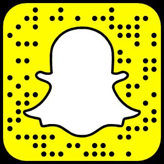 Urwa Hocane Snapchat username
