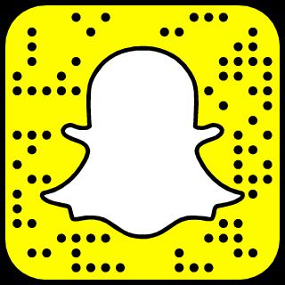 Usain Bolt Snapchat username
