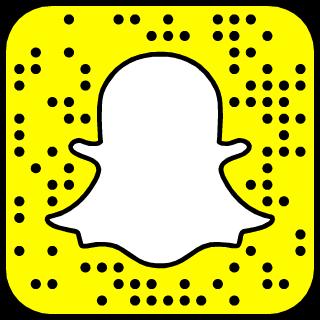 Utra Music Festival Snapchat username