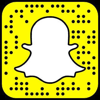Uzair Jaswal Snapchat username