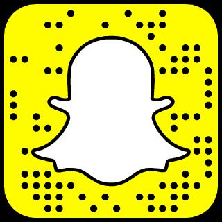 val chmerkovskiy Snapchat username