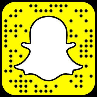 Valentina Frione Snapchat username