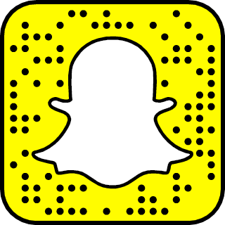Valentina Zenere Snapchat username