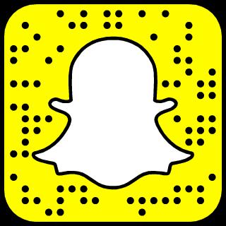 Valentino Rossi Snapchat username