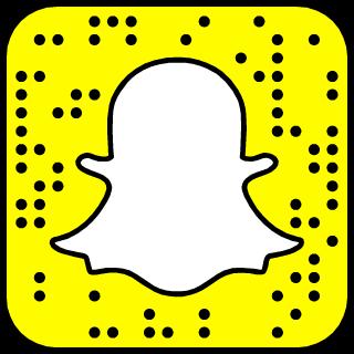 Valerian Ume-ezeoke Snapchat username