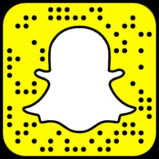 Valerie Snapchat username
