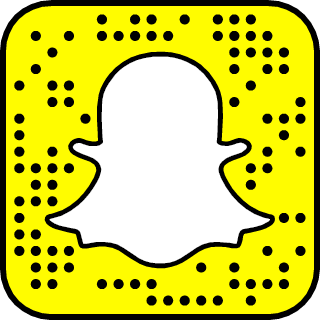 Vanessa Torres Snapchat username