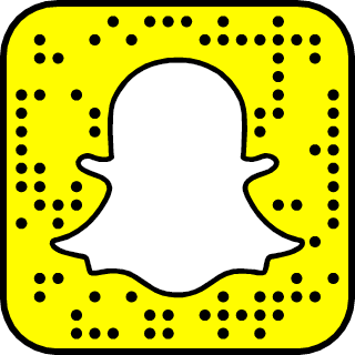 Vania Fernandes Snapchat username