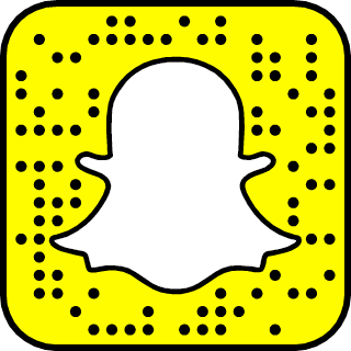 Vanity Rose Snapchat username