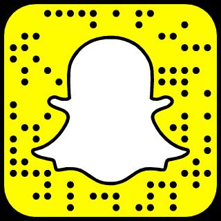 Vans Snapchat username
