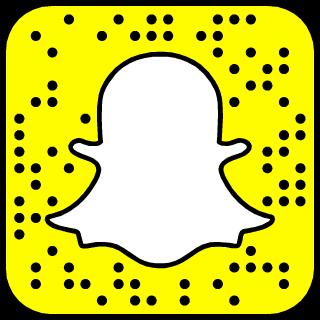 Vargasss Snapchat username