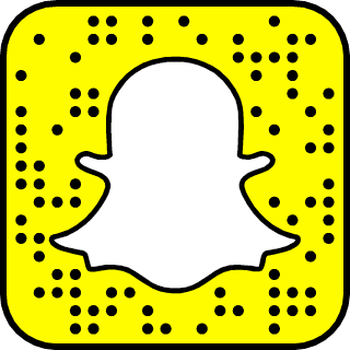 Varun Dhawan Snapchat username