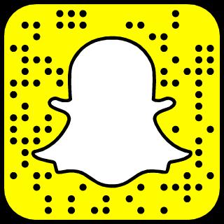 Varun Krishnan Snapchat username