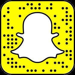 Vashtie Kola Snapchat username