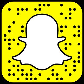 VaynerMedia Snapchat username
