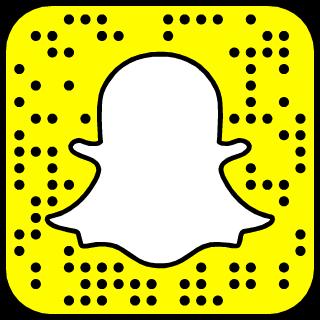 Vee Beiby Snapchat username