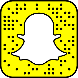 Verizon Snapchat username