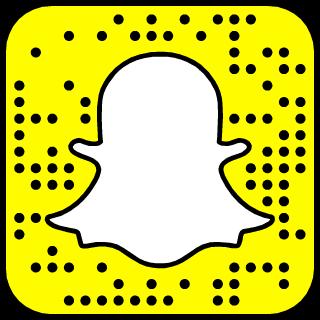 Veronica Ferraro Snapchat username