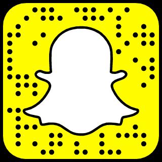 VersacePipBoy Snapchat username