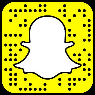 VF Snapchat username