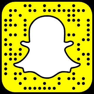 Vianna Volexa Snapchat username